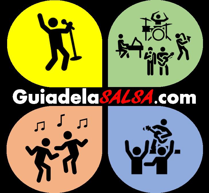 GS_Logo4