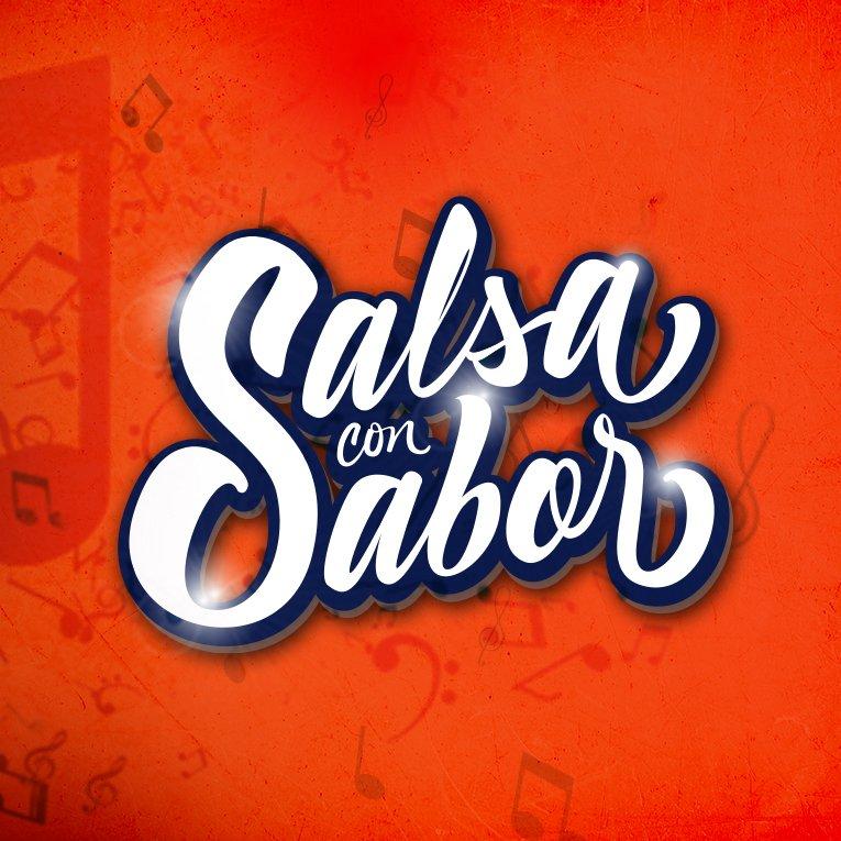 Salsa y Sabor